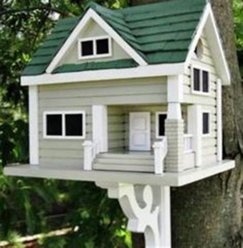 1000 images about house colors on exterior house colors green roofs and paint colors