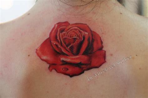 salvador dali rose tattoo salvadore dali tatted salvador