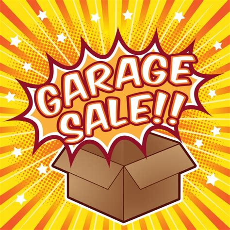 wallpaper free sles online garage sale background vector free download