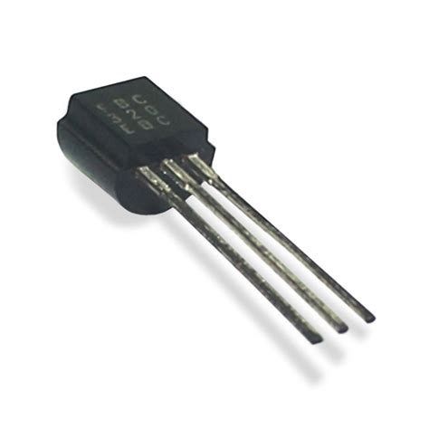 darlington transistor bc 618 transistor darlington bc 28 images tip120 darlington transistor bc robotics bc549