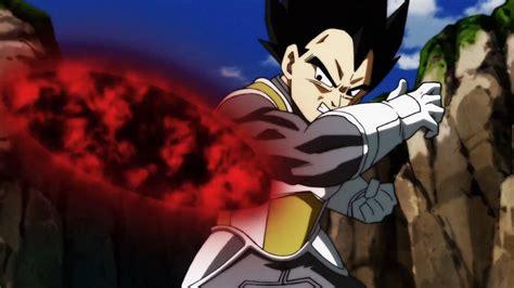 anime dragon ball heroes trailer un trailer pour l anime super dragon ball heroes dragon