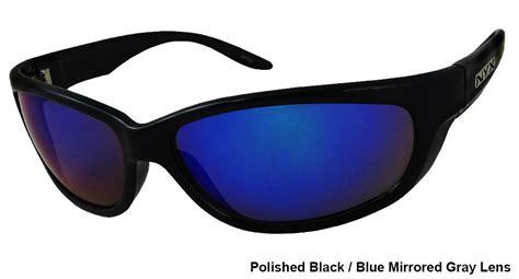 Nyx Gift Card - nyx blaze sunglasses by nyx golf golf sunglasses