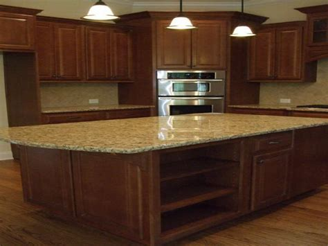 kitchen new home large kitchen ideas new home kitchen