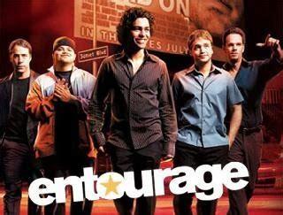 theme music entourage entourage sitcoms online message boards forums