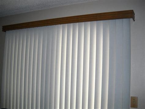 Vertical Blinds Valance valance vertical blinds quotes