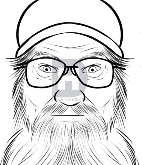 duck call coloring page 32 duck call coloring page free coloring pages of