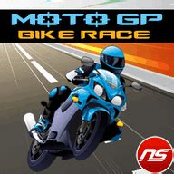 themes moto gp nokia 5130 bike racing games unblocked bicycling and the best bike