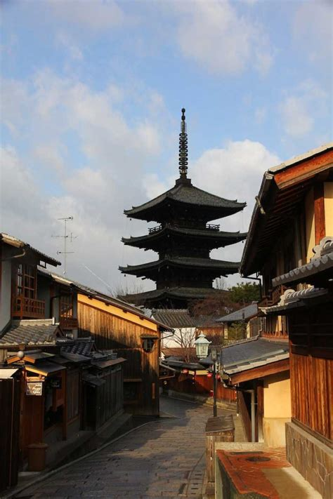airbnb kyoto where to stay in kyoto to visit japan like a local