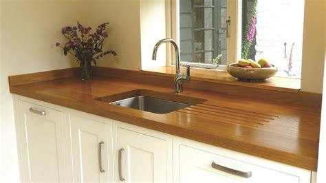 Kitchen Worktop Splashback Trims by Kitchen Surfaces Specification Architects Journal