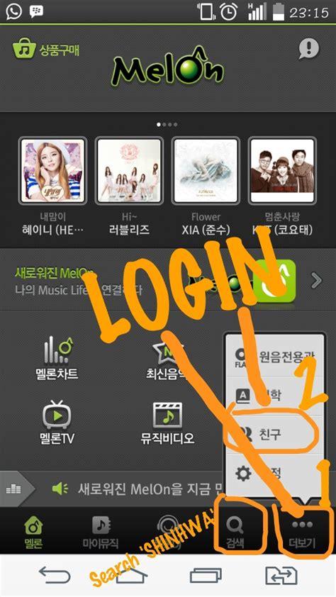 learn korean full version apk download apk pro untuk android apk mod full version