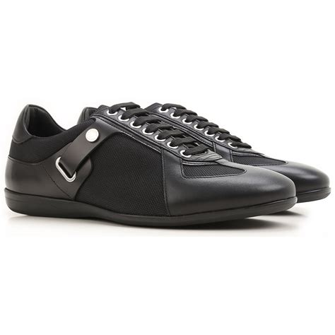 mens versace sneakers mens shoes versace style code v900645 vm00279 v187n