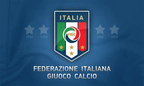 sede figc hp figc federazione italiana giuoco calcio