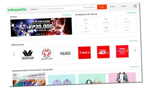 alibaba akuisisi tokopedia alibaba to lead investments in tokopedia chinatechnews com