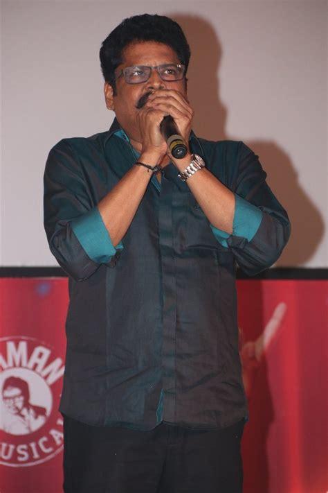 rekka tamil movie dialogues photo gallery of rekka tamil movie audio launch and press