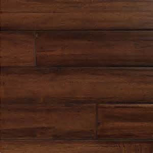shop easoon exotic diy 4 87 in w prefinished walnut