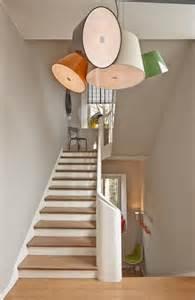 le treppenhaus treppenhaus mit wohlf 252 hlfaktor roomido