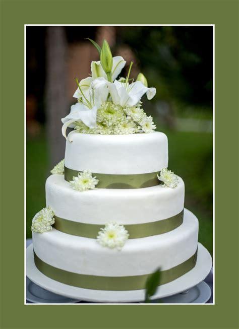 Hochzeitstorten Deko Hochzeitstorten Ideen F 252 R Torten Und S 252 223 Es
