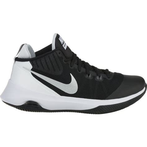womens basketball shoes academy nike s air versatile basketball shoes academy