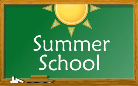 summer school fulton 58 summer school begins june 5
