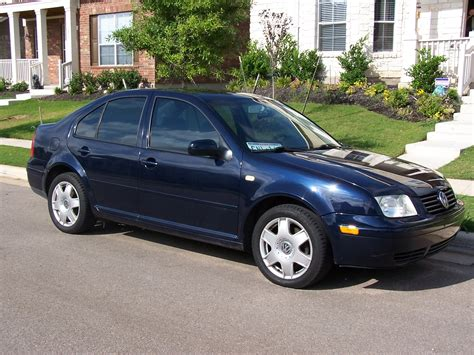price of a volkswagen jetta volkswagen jetta 2000 reviews prices ratings with