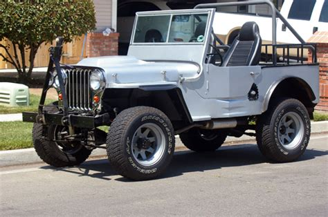 crown jeep parts crown jeep parts catalog jeep auto parts catalog and diagram