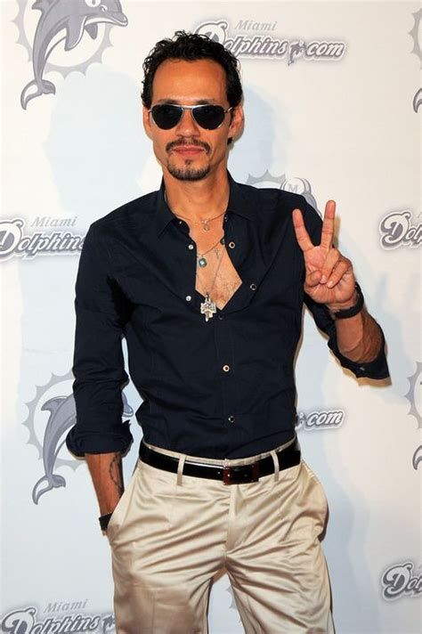 marc anthony mp marc anthony marc anthony pinterest sexy love and i