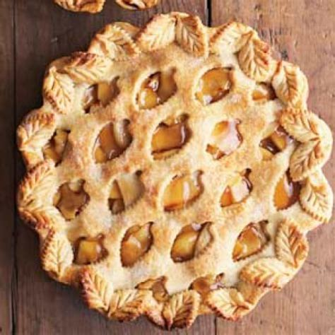 best apple pie crust apple pie williams sonoma