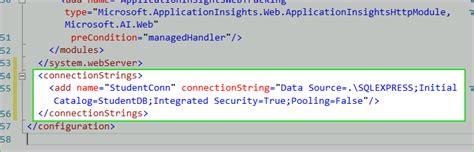 insertupdatedelete in asp net mvc 5 without entity insertupdatedelete in asp net mvc 5 without entity framework