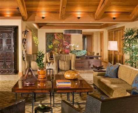 interior design hawaiian style 17 best images about interior design on pinterest lakes