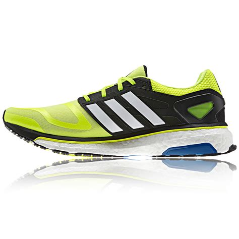 adidas energy boost running shoes adidas energy boost running shoes sportsshoes