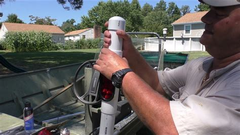 boat trailer lights pvc led pvc pipe lights for boat trailers review and how to by
