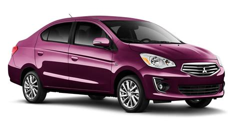 how much is a mitsubishi mirage mitsubishi mirage cost autos post