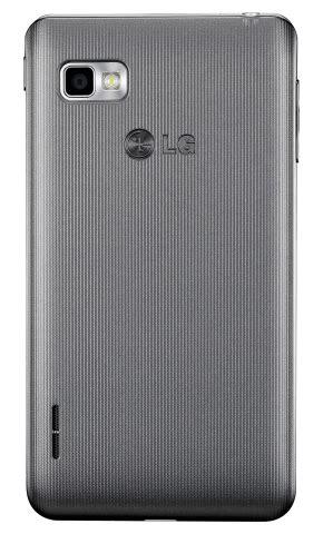 Hp Lg F3 lg optimus f3 ls720 specifications