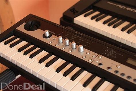 Keyboard Korg Microstation korg microstation for sale in kenmare kerry from bounty hunter