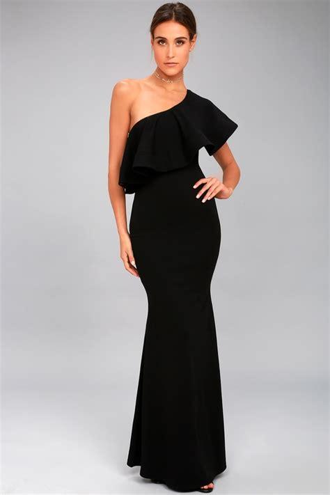 black  shoulder dresses white  sleeve dresses