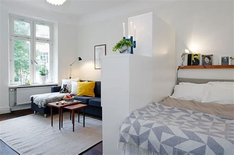 difference between studio and 1 bedroom the main differences between an efficiency and a studio