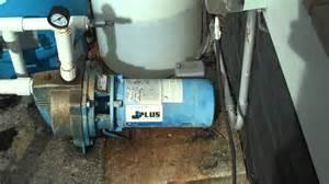 diy replace water pump pressure switch repair youtube