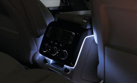 range rover sport interior lighting interior lighting hella