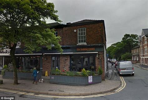 room alderley edge opening times planned for time with rooney