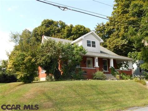 250 science park ct state college pa 16801 realtor 174