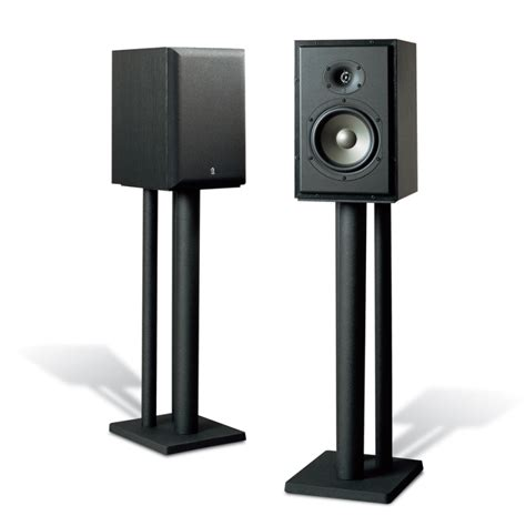 best loudspeakers 1 000 poor audiophile