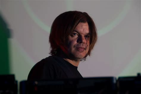 paul oakenfold file paul oakenfold 2009 jpg wikipedia