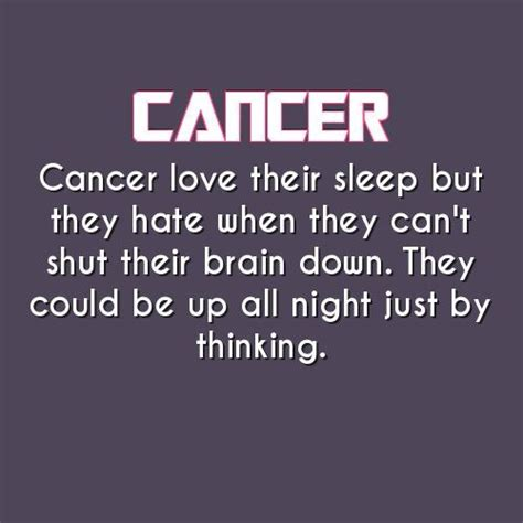 25 best ideas about cancer zodiac signs on pinterest