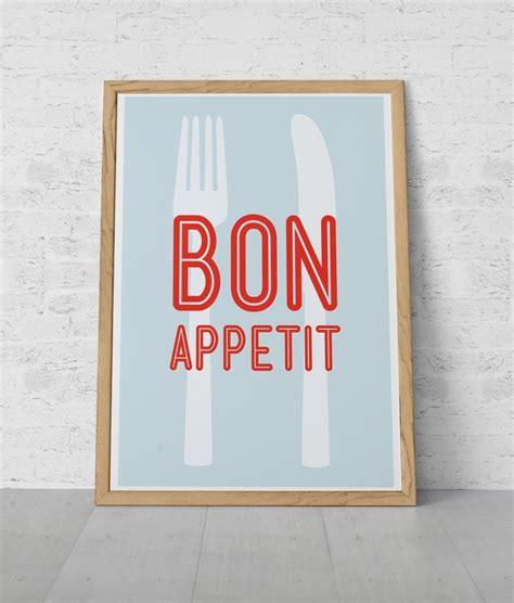 tobi fairley bon appetit pinterest 47 best images about bon app 233 tit on pinterest french
