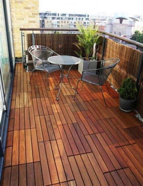 Bodenbeläge Balkon Ikea by Bodenplatten Balkon Bodenbel Ge F R Die Terrasse Und