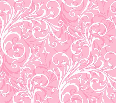baby pink pattern wallpaper baby pink pattern background www pixshark com images