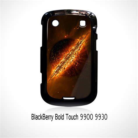 Bb Dakota 9900 9930 Wellcomm krypton planet explodes bb blackberry bold 9900 9930