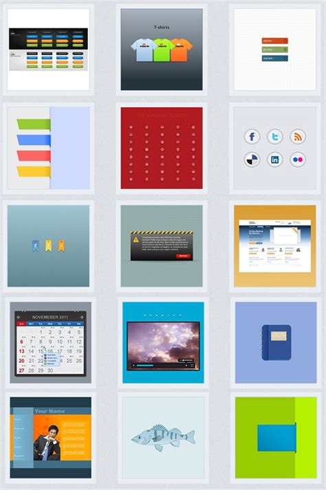 design resources free graphic design resources image search results