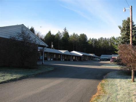 25 Room Motel For Sale by Poconos Hotels For Sale Hotels Resorts And Inns For Sale