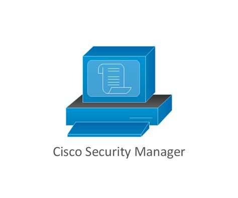 cisco call manager visio stencil posts